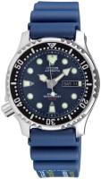Наручные часы Citizen NY0040-17LE