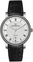 Фото - Наручные часы Continental 12201-GD154131