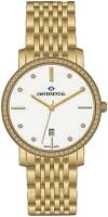 Наручные часы Continental 12201-LD202131