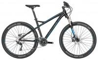 Велосипед Bulls Six50 1 2014