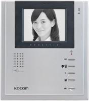 Домофон Kocom KIV-101EV