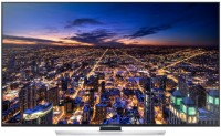 LCD телевизор Samsung UE-85HU8500T