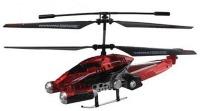 Радиоуправляемый вертолет Auldey Phantom Invader