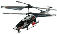 Фото - Радиоуправляемый вертолет Auldey Phantom Defender