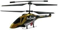 Фото - Радиоуправляемый вертолет Auldey Phantom Forward