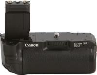Фото - Аккумулятор для камеры Canon BG-E3