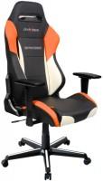 Компьютерное кресло Dxracer Drifting OH/DM61