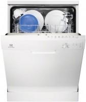 Фото - Посудомоечная машина Electrolux ESF 6211