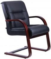 Компьютерное кресло AMF Royal CF