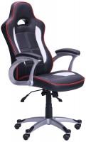 Компьютерное кресло AMF Drive