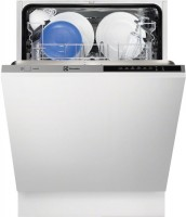 Встраиваемая посудомоечная машина Electrolux ESL 6301