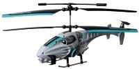 Фото - Радиоуправляемый вертолет Auldey Navigator Blue