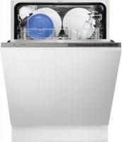 Фото - Встраиваемая посудомоечная машина Electrolux ESL 96351