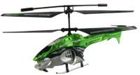 Фото - Радиоуправляемый вертолет Auldey Phantom Scout