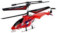 Радиоуправляемый вертолет Auldey Gravity-Z
