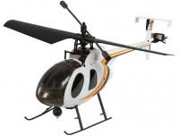 Фото - Радиоуправляемый вертолет Nine Eagles Bravo SX