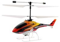 Фото - Радиоуправляемый вертолет Nine Eagles Draco