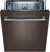 Фото - Встраиваемая посудомоечная машина Siemens SN 66D001