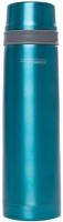 Термос Thermos Flat Top Flask 0.7