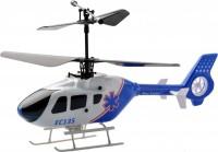 Фото - Радиоуправляемый вертолет Nine Eagles EC 135
