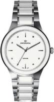 Наручные часы Continental 12207-LT317737