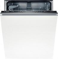 Фото - Встраиваемая посудомоечная машина Bosch SMV 51E40