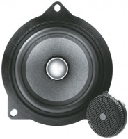 Автоакустика Focal JMLab Integration IFBMW-S