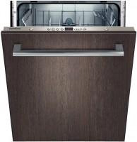 Фото - Встраиваемая посудомоечная машина Siemens SN 64L002
