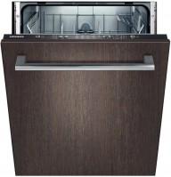 Фото - Встраиваемая посудомоечная машина Siemens SN 65D002