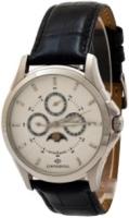 Наручные часы Continental 1362-SS157