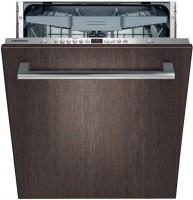 Фото - Встраиваемая посудомоечная машина Siemens SN 66L081