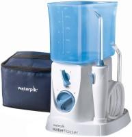 Электрическая зубная щетка Waterpik Traveler WP-300
