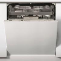 Фото - Встраиваемая посудомоечная машина Whirlpool ADG 7200