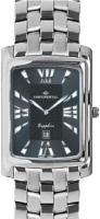 Фото - Наручные часы Continental 2275-108
