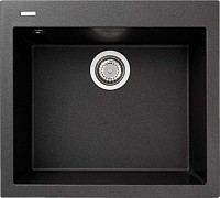 Кухонная мойка Longran Cube CUG 560.500