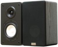 Акустическая система TAGA Harmony TAV-806S