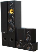 Акустическая система TAGA Harmony TAV-506 v.2 Set