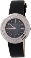 Фото - Наручные часы Continental 3010-SS258