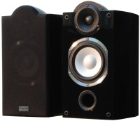 Фото - Акустическая система TAGA Harmony Platinum S-40