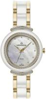 Наручные часы Continental 52240-LT727507