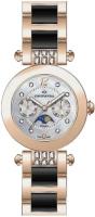 Наручные часы Continental 52250-LM534501