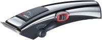 Фото - Машинка для стрижки волос BaByliss FX 668E