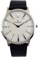 Наручные часы Continental 8002-SS157