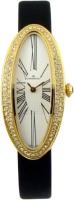 Наручные часы Continental 8043-GP257