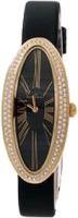 Наручные часы Continental 8043-GP258