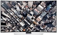 LCD телевизор Samsung UE-78HU8500