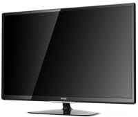 LCD телевизор Mystery MTV-2223LT2