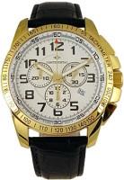 Наручные часы Continental 9005-GP157C