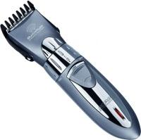 Фото - Машинка для стрижки волос MPM MMW-01