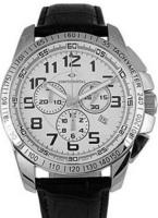 Фото - Наручные часы Continental 9005-SS157CBR